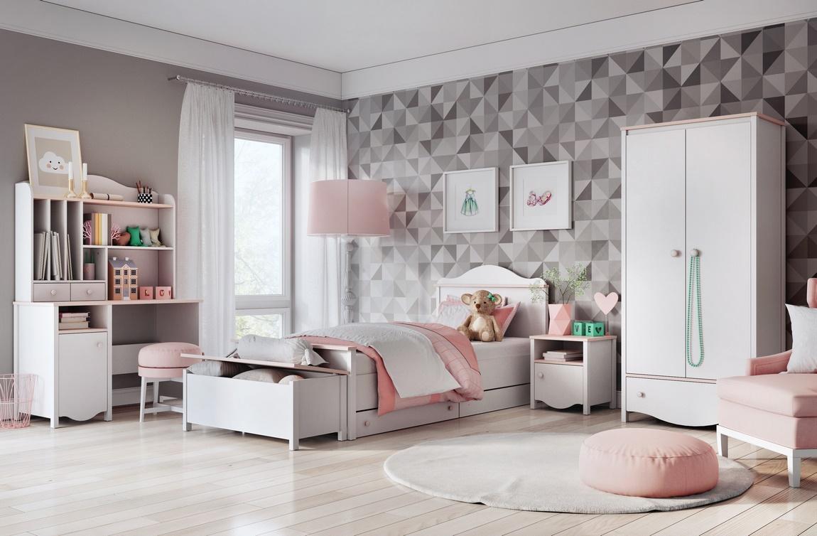Detská izba Mia