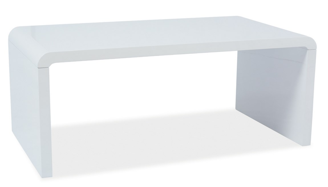 Konferenčný stolík MIO