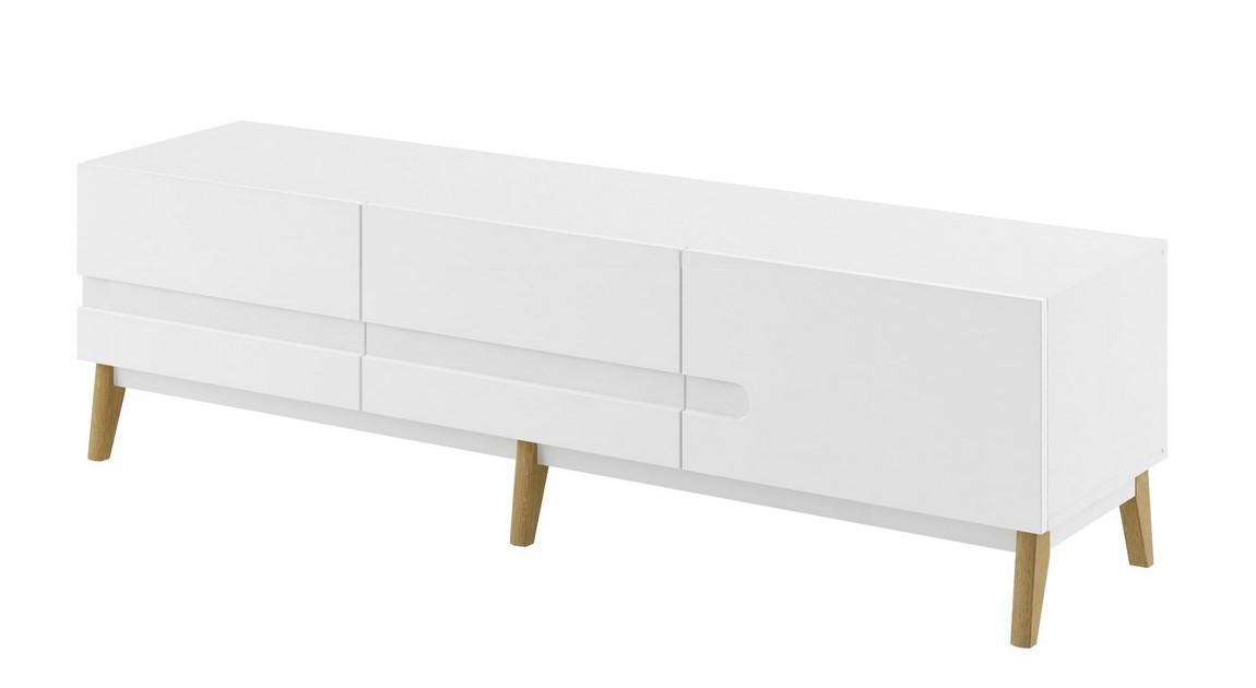 TV stolík MODENA MO-05