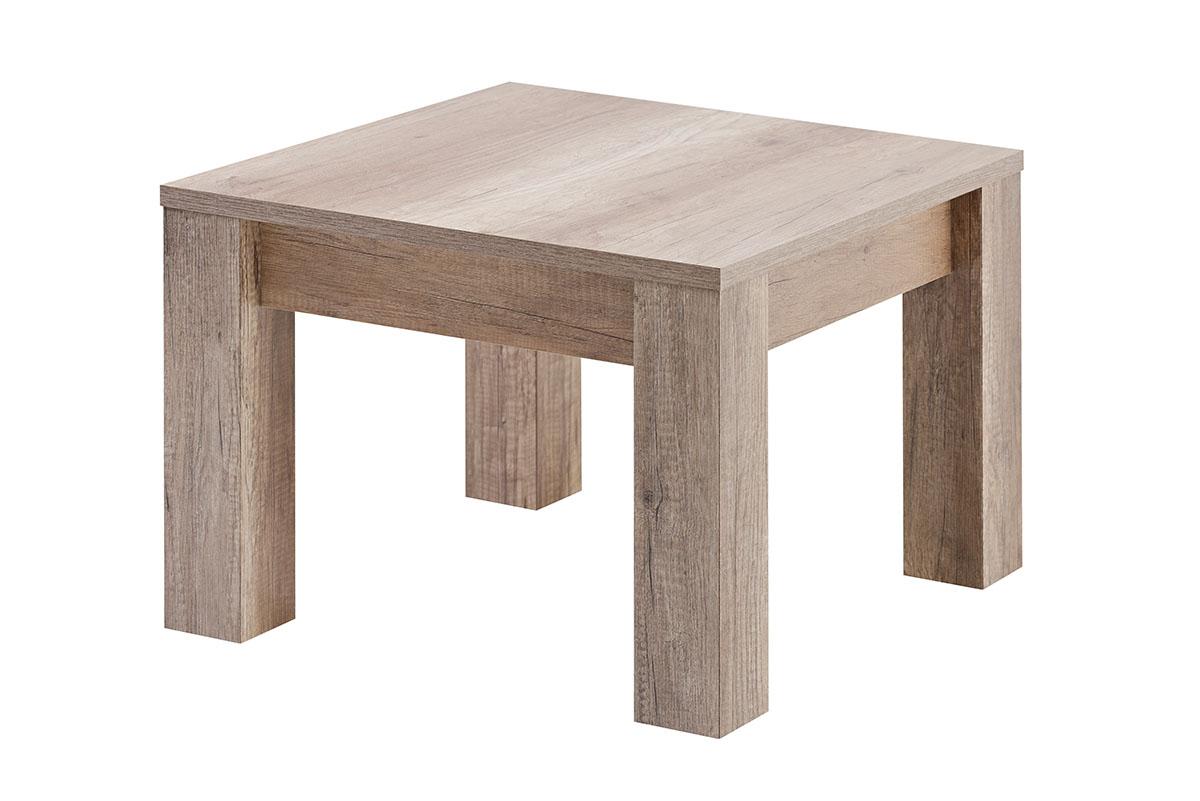 *Konferenční stolek MONTANA dub monument