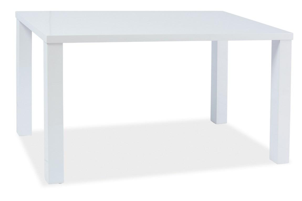 Jedálenský stôl MONTEGO 140x80 cm