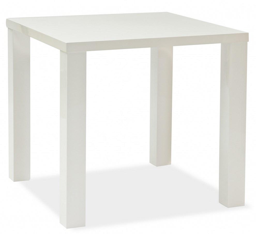 Jedálenský stôl MONTEGO 80x80 cm