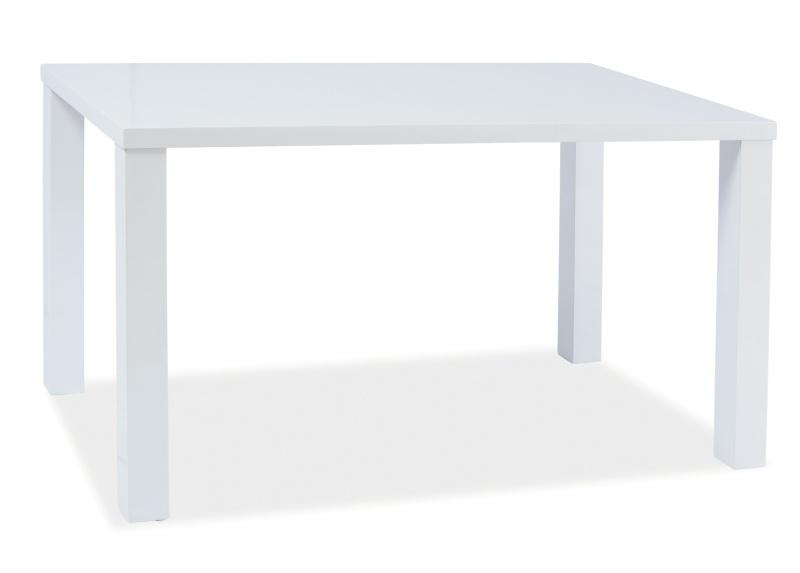 Jedálenský stôl MONTEGO 60x80 cm