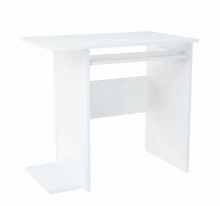 PC stolik NEO 1 biela