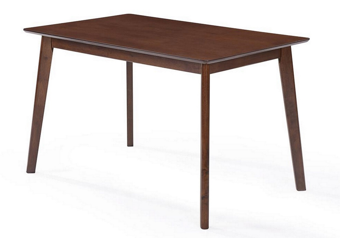 *Jídelní stůl NELSON ořech