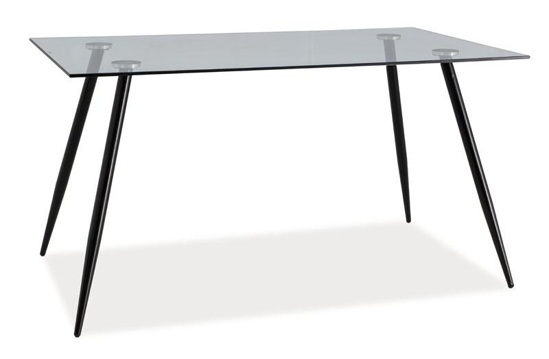 Jedálenský stôl NINO 140