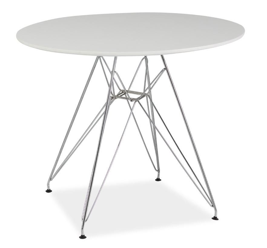 Jedálenský stôl NITRO