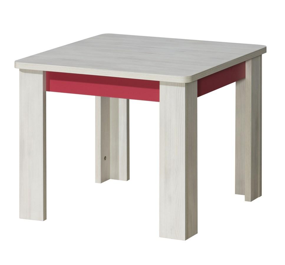Dětský stolek NUKI NU2