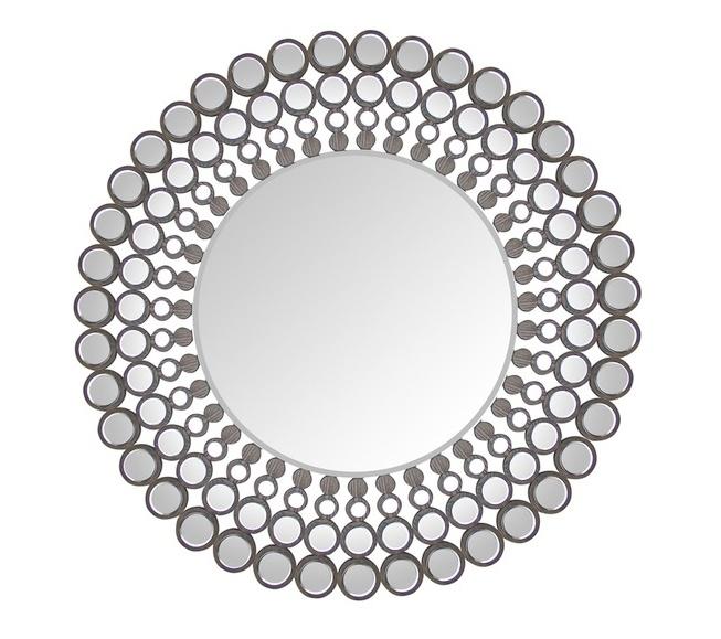 Zrkadlo ORBIT 120