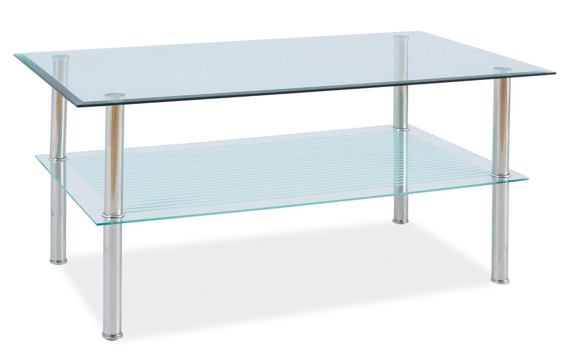 Konferenčný stolík PIXEL B 110x60