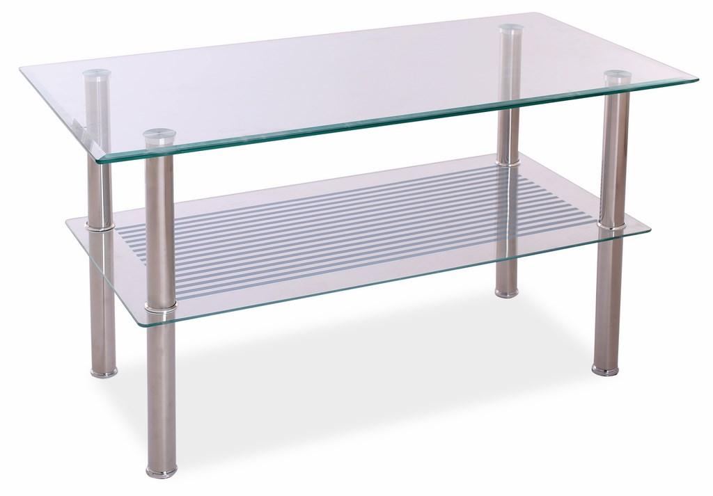 Konferenčný stolík PIXEL B 90x45