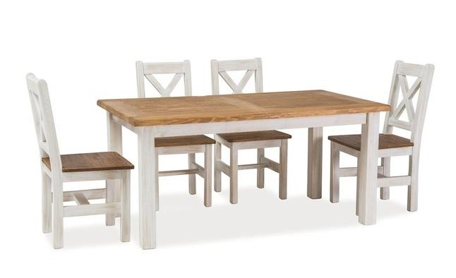 Stolička Poprad