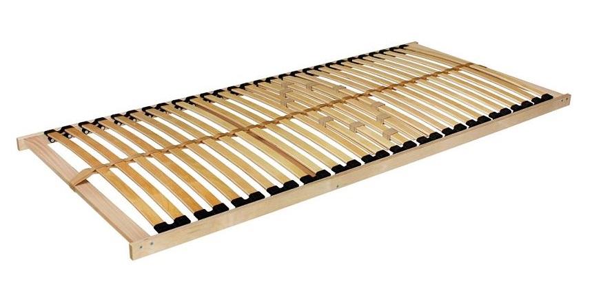 Rošt do postele PRIMAFLEX 140 cm