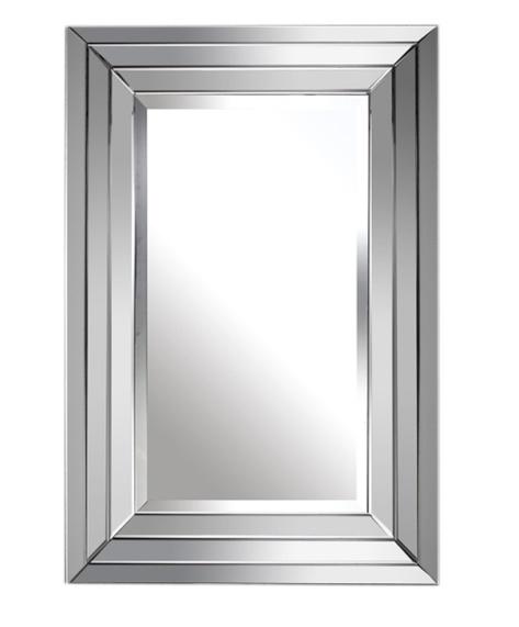 Zrkadlo PRISMA 120