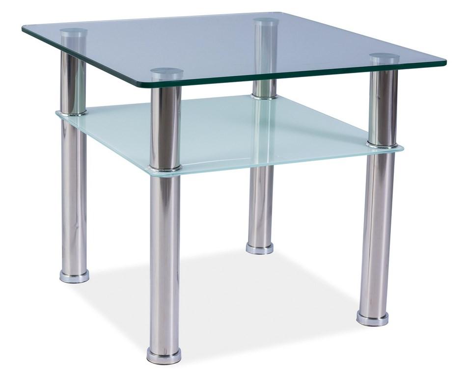 Konferenčný stolík PURIO C