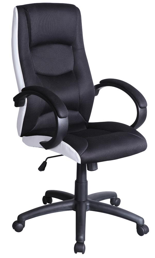 Kancelárske kreslo Q-041