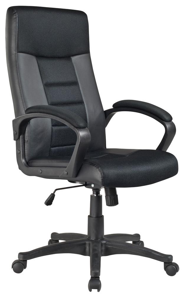 Kancelárske kreslo Q-049