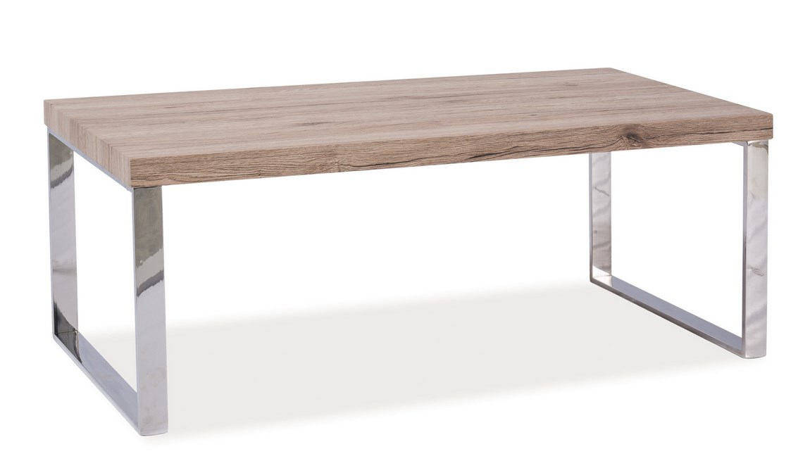 Konferenční stolek ROSA sanremo