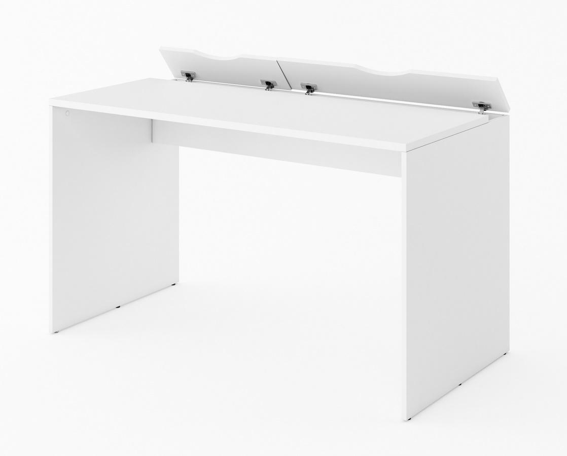 REPLAY RP-12 Písaci stôl