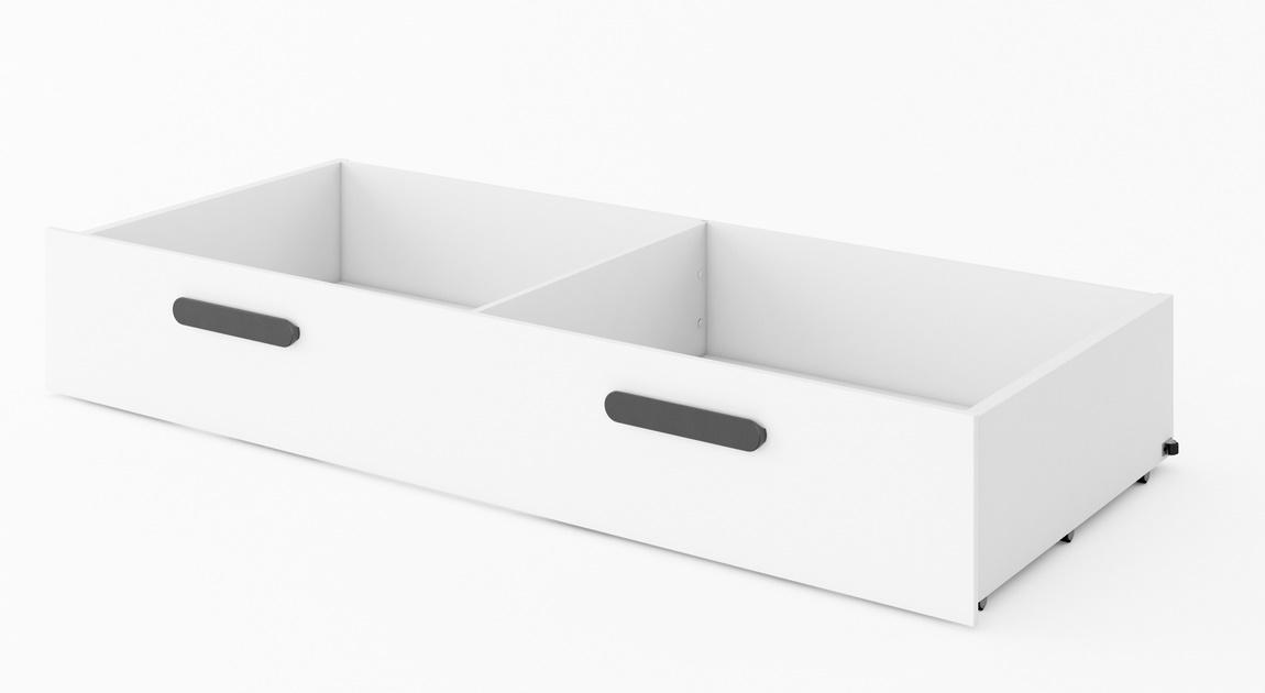REPLAY RP-20 zásuvka pod postel