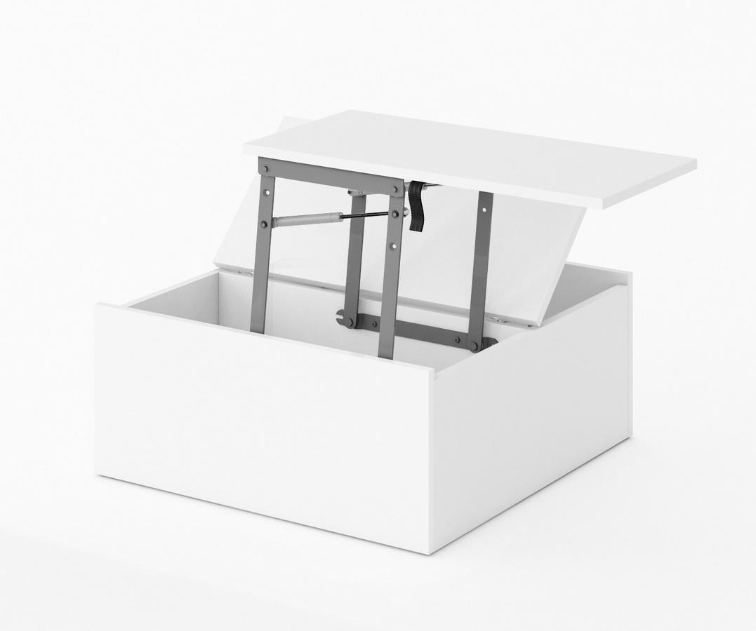 REPLAY RP-23 Kontajner - stolek na kolečkách