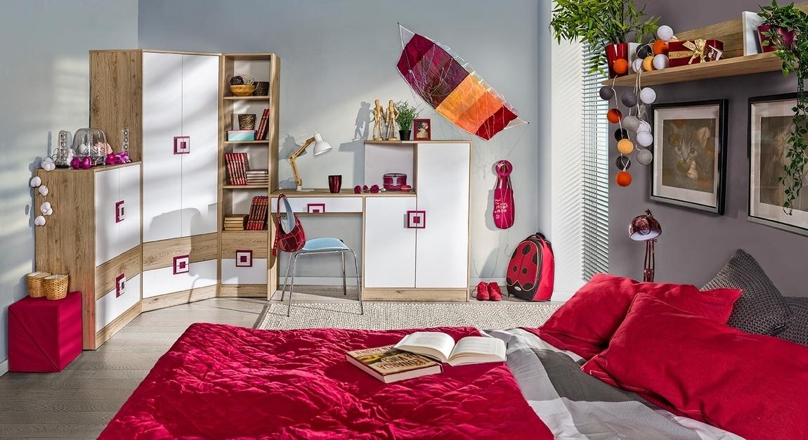 Detská izba Niko