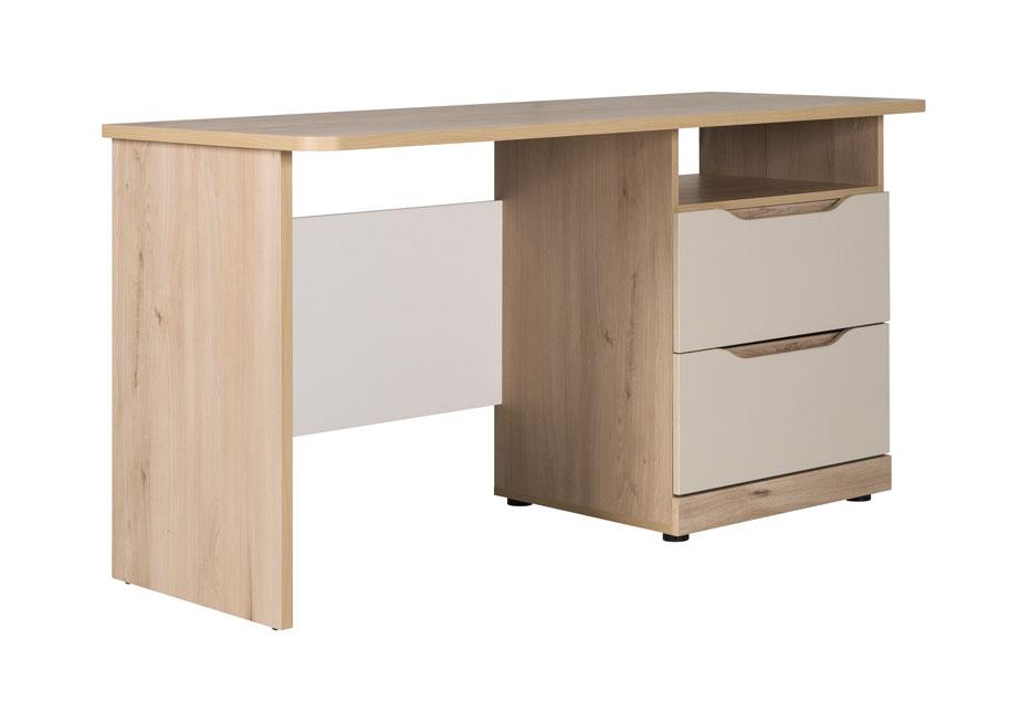 SMARTY SM-01 Písaci stôl