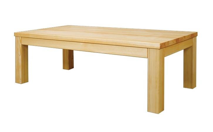 TS-116 konferenční stolek