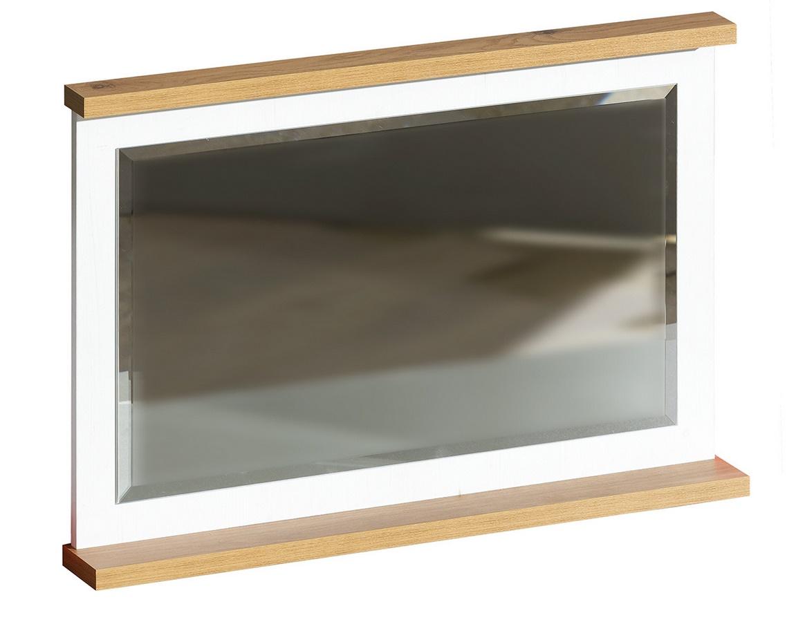 SVEEN SV14 závěsné zrkadlo andersen/nash