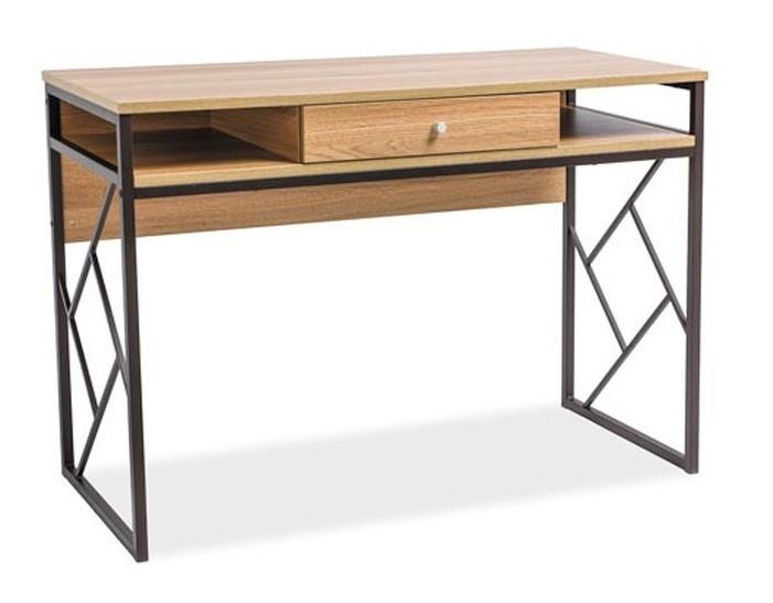 Pracovný stôl TABLO B