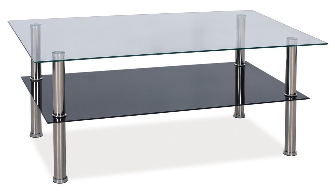 Konferenčný stolík TESSA