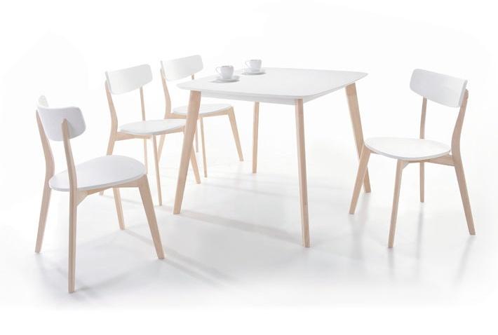 Jedálenský stôl TIBI