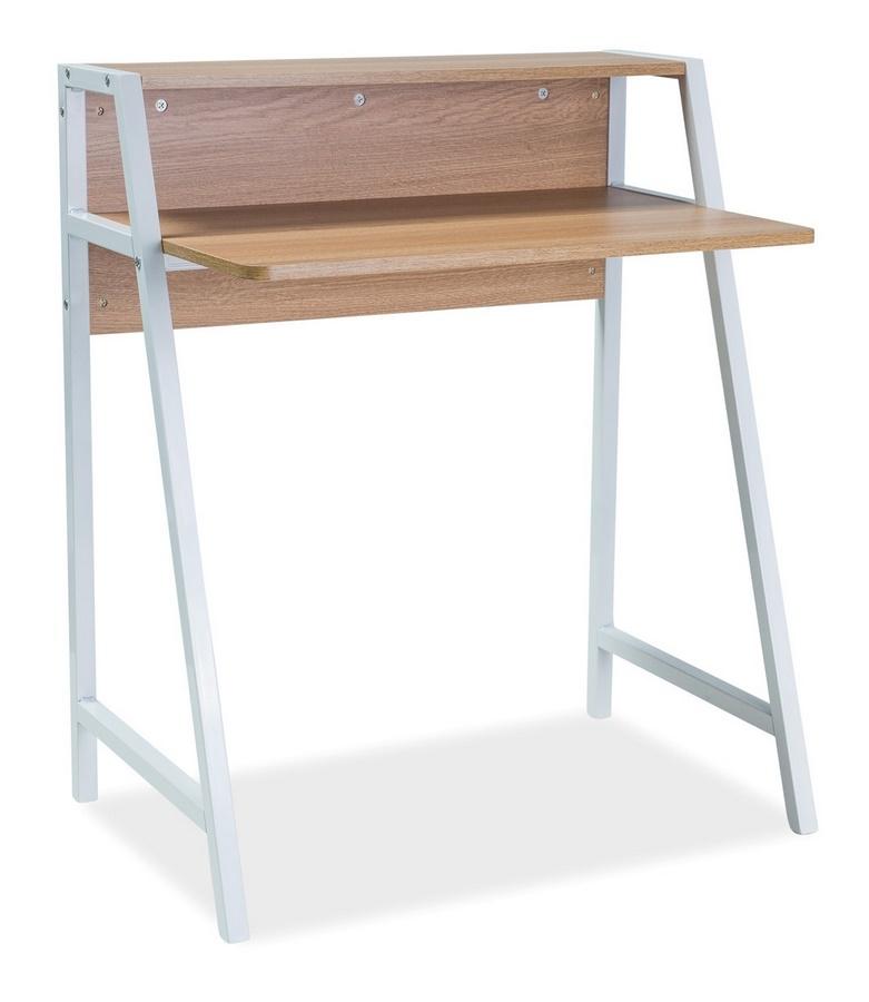 Pracovný stôl TIMO B