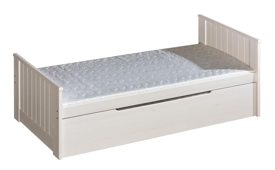 Detská postel TOMI