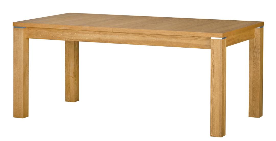 jedálenský stôl rozkládací TORINO 42