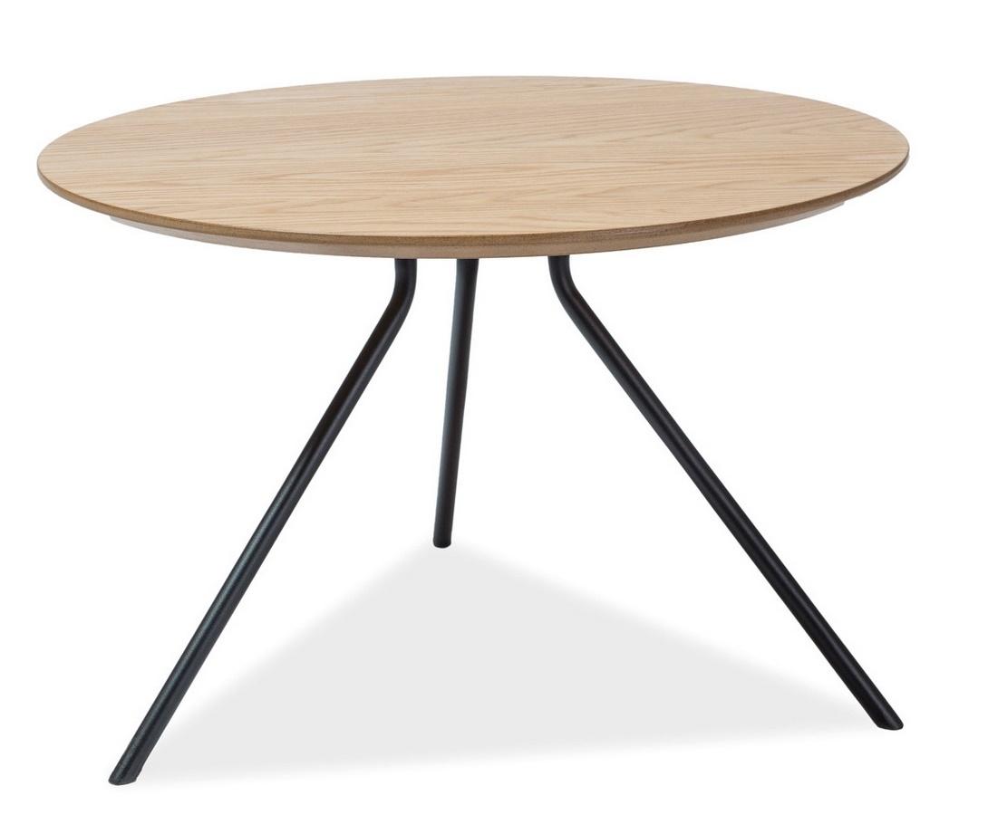 Konferenčný stolík TOTO