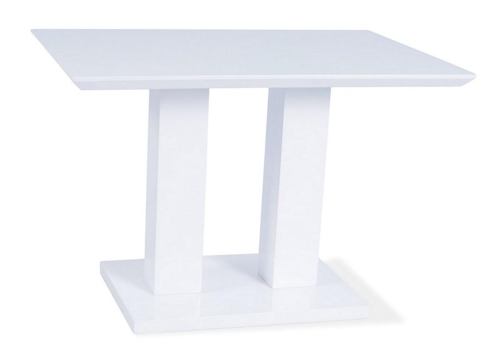 Jedálenský stôl TOWER