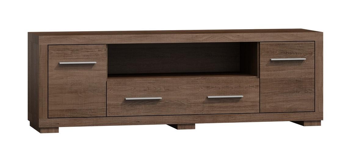 TV stolek VEGAS V-23 výběr barev