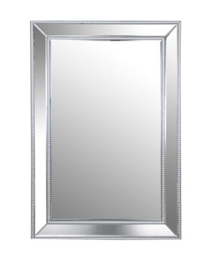 Zrkadlo VENUS 90x60