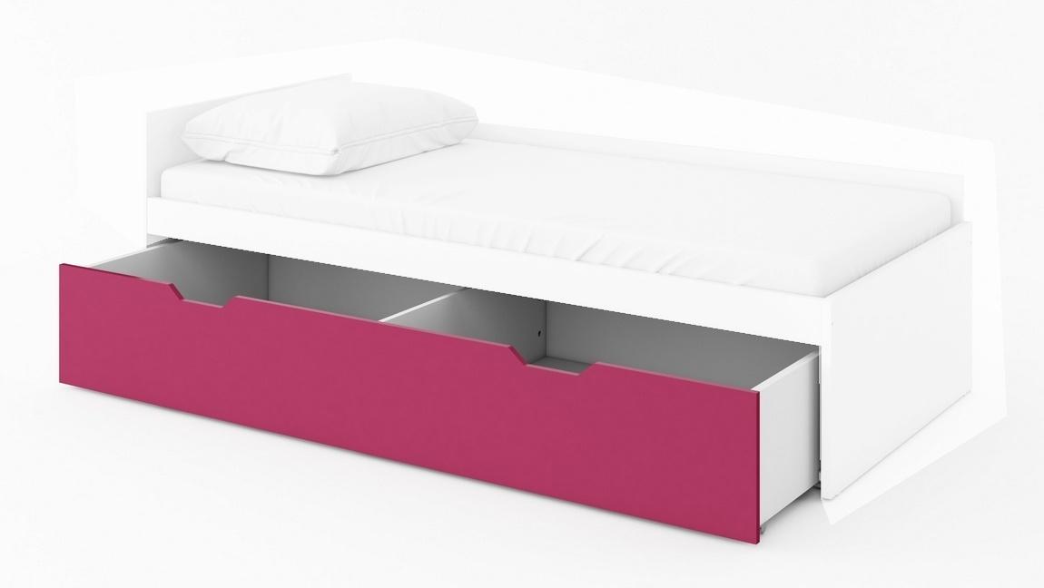 YETI zásuvka pod postel Y-21